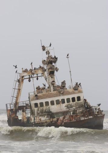 96_Shipwreck_wide